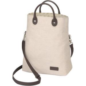 Olympus Accessories|Olympus Camera Bags