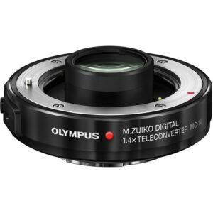 Camera Lenses|Olympus Lenses|Olympus Products