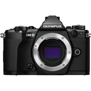 Olympus Cameras|Olympus Products