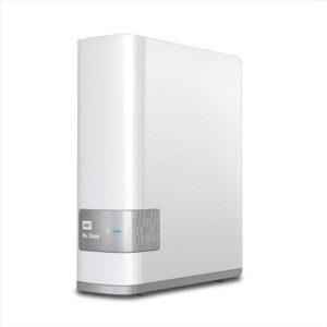 Western-Digital-My-Cloud-Home-Storage-2TB-White-