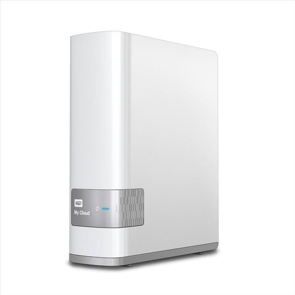 Western-Digital-My-Cloud-Home-Storage-2TB-White-