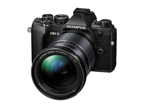 OM-D_E-M5_Mark_III_black_EZ-M1220
