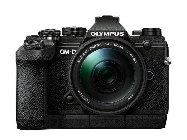 OM-D_E-M5_Mark_III_black_EZ-M1415II_ECG-5