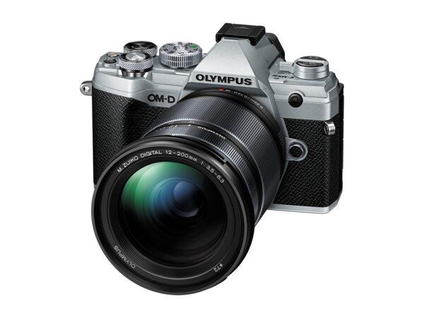 OM-D_E-M5_Mark_III_silver_EZ-M1220