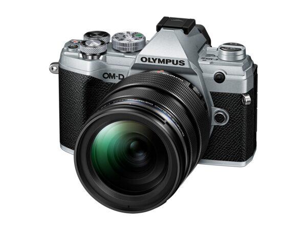 OM-D_E-M5_Mark_III_silver_EZ-M1240