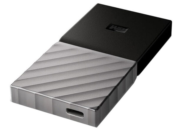 Western-Digital-My-Passport-1TB-Portable-SSD-(WDBK3E0010PSL-WESN)