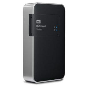 western_digital_my_passport_wireless_1_tb_external_hard_drive