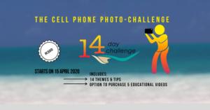 14_day_photo_challenge
